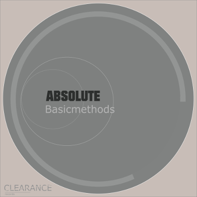 Absolute-Clearance