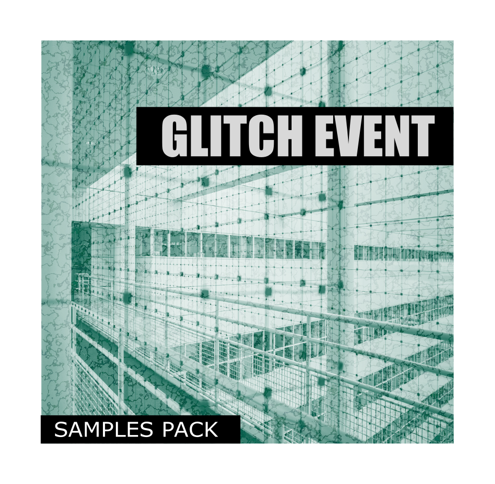 xrni_BM02_glitchevent