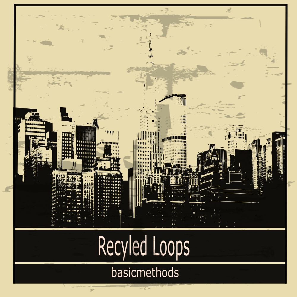 xrni_BM04_recycledloops